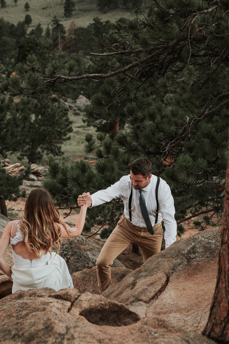 Colorado Elopement Photographer__MG_9420.jpg