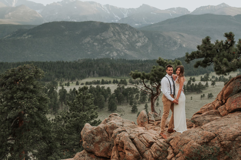 Colorado Elopement Photographer__MG_9435.jpg