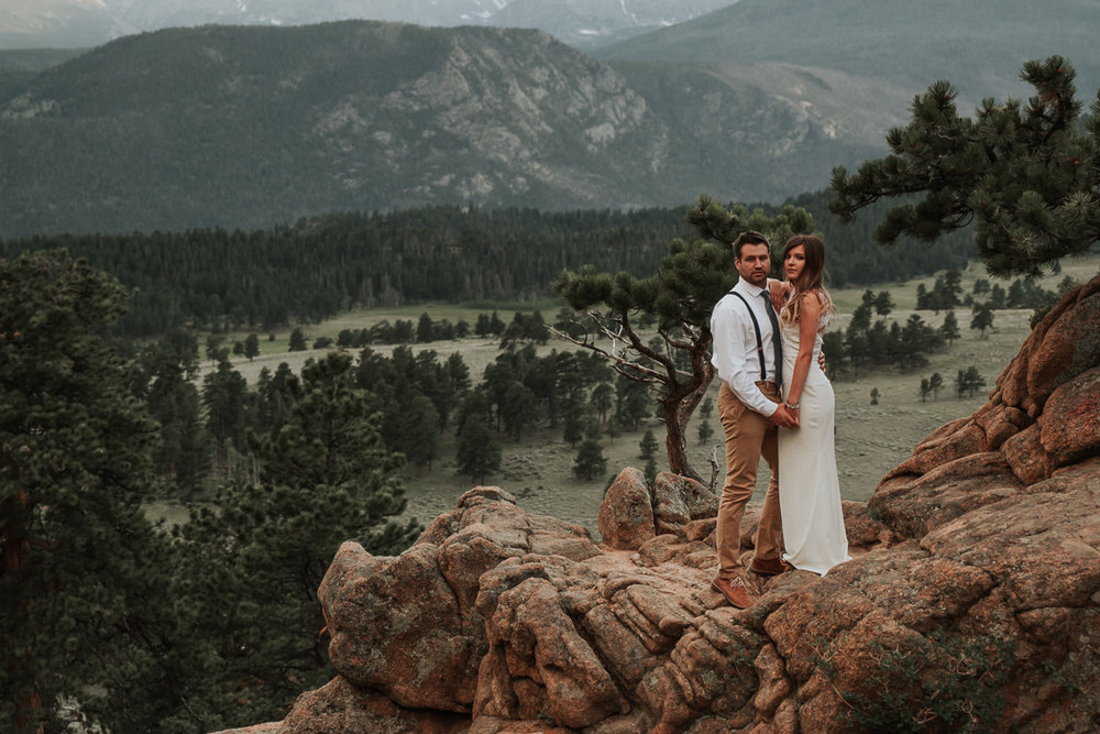 Colorado Elopement Photographer__MG_9438.jpg