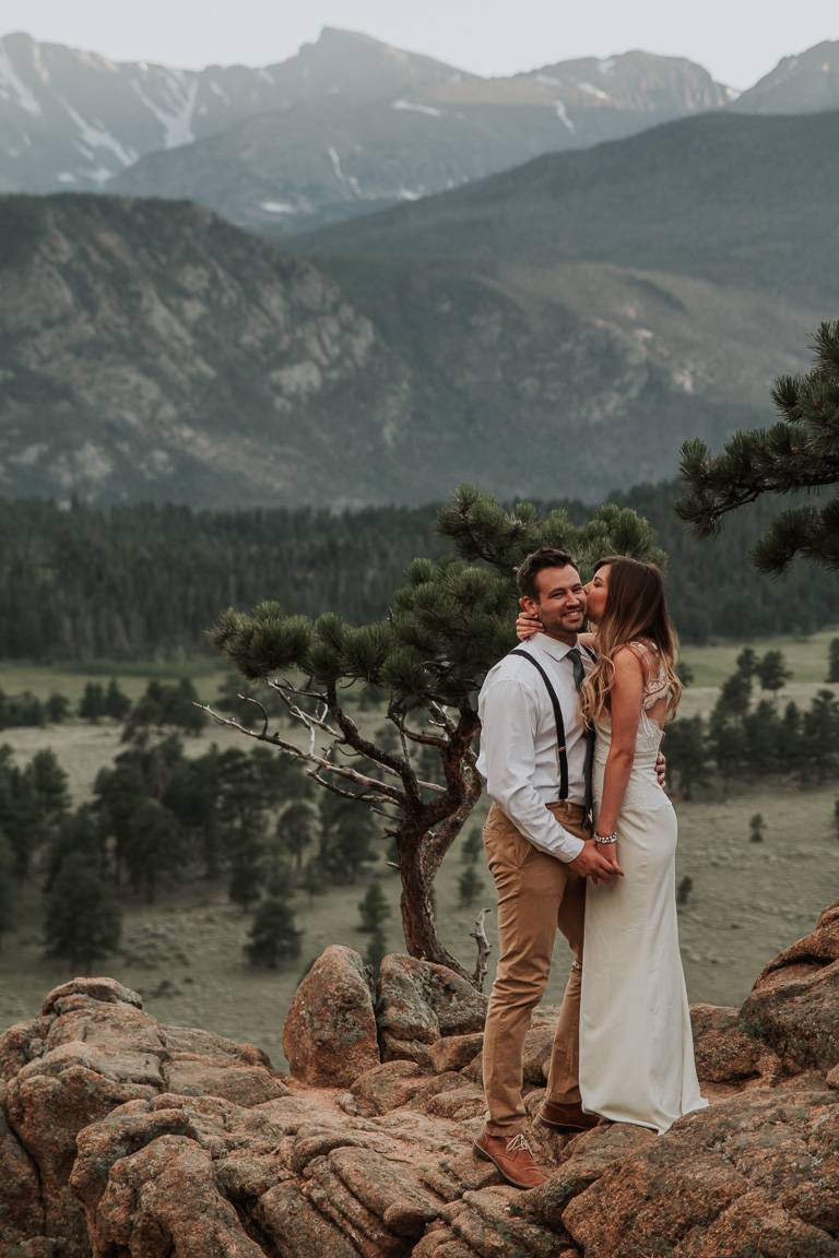 Colorado Elopement Photographer__MG_9442.jpg