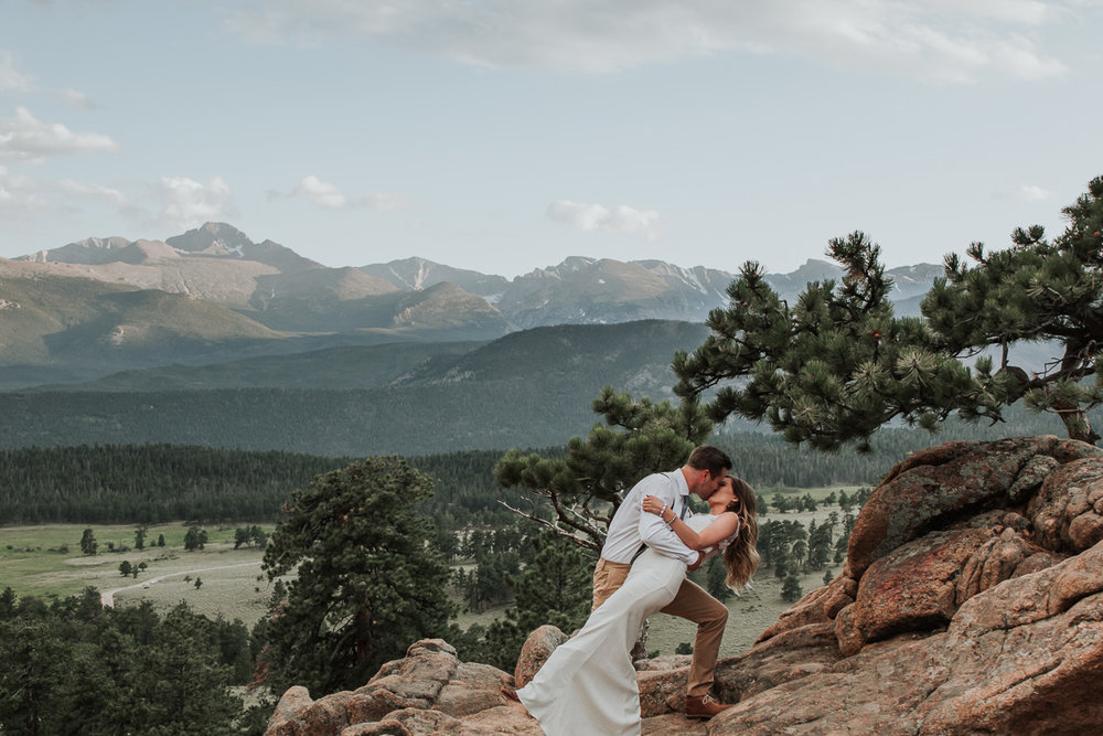Colorado Elopement Photographer__MG_9461.jpg