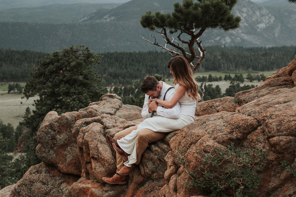 Colorado Elopement Photographer__MG_9469.jpg