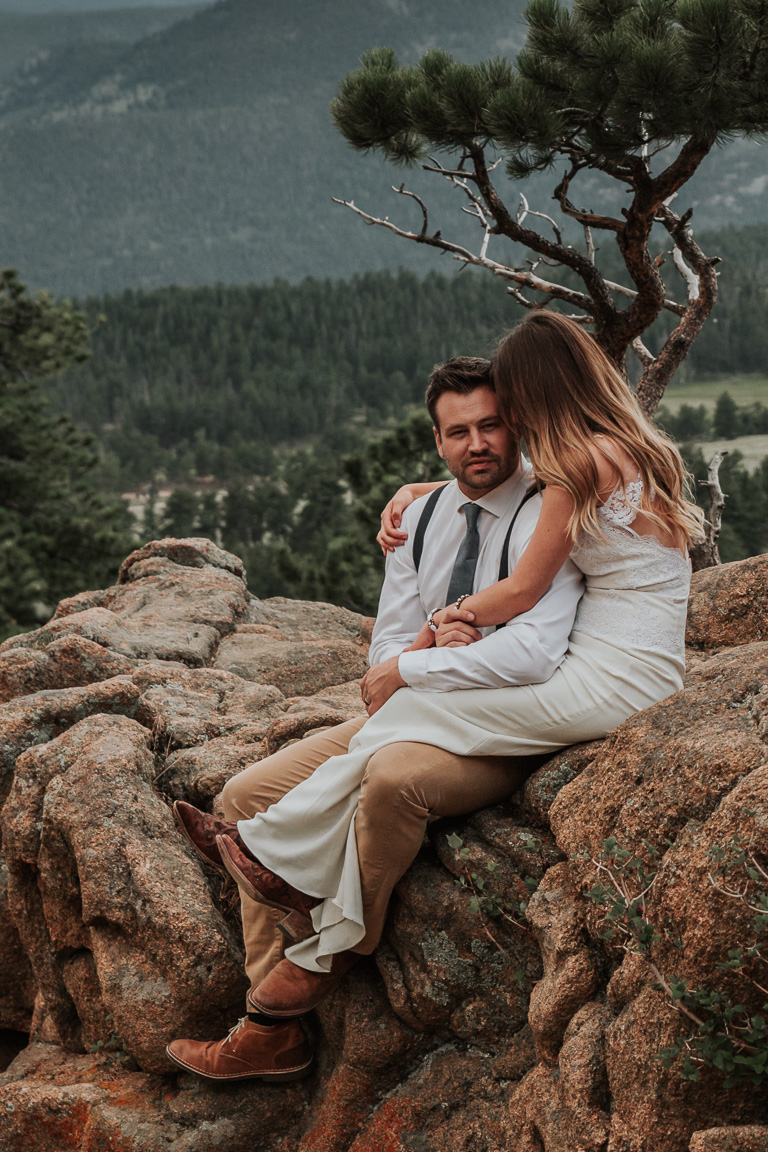 Colorado Elopement Photographer__MG_9474.jpg