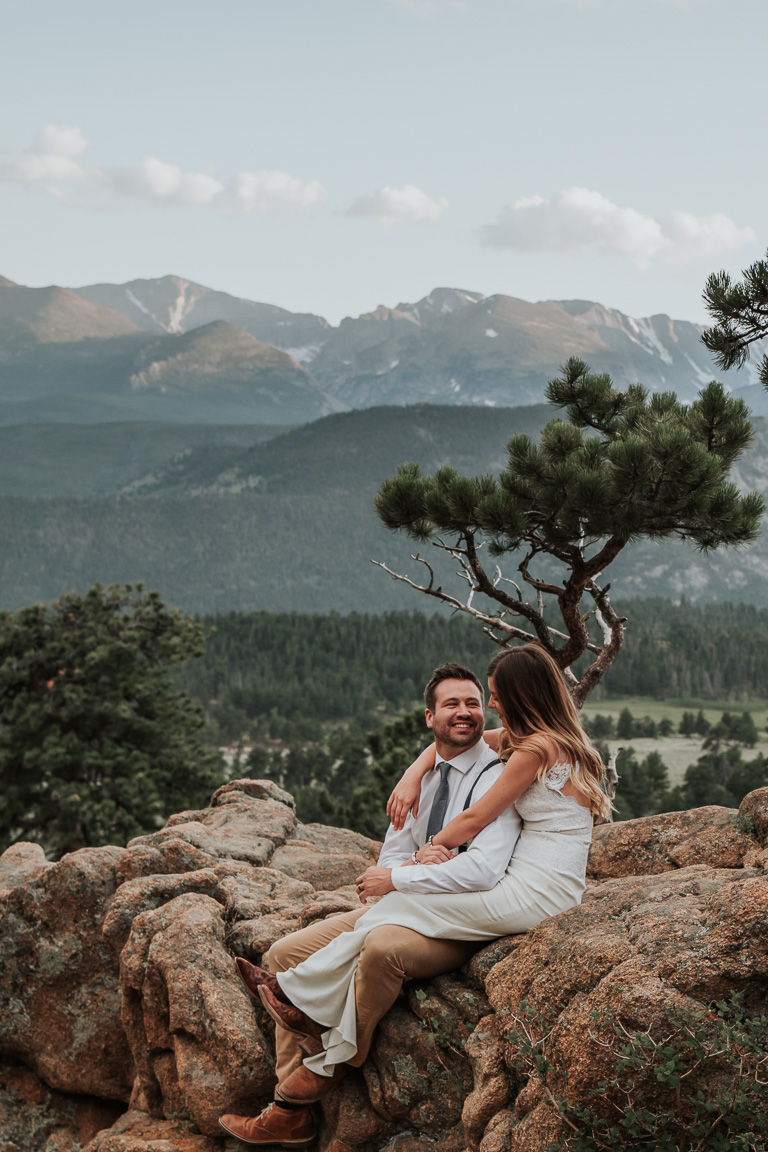 Colorado Elopement Photographer__MG_9477.jpg