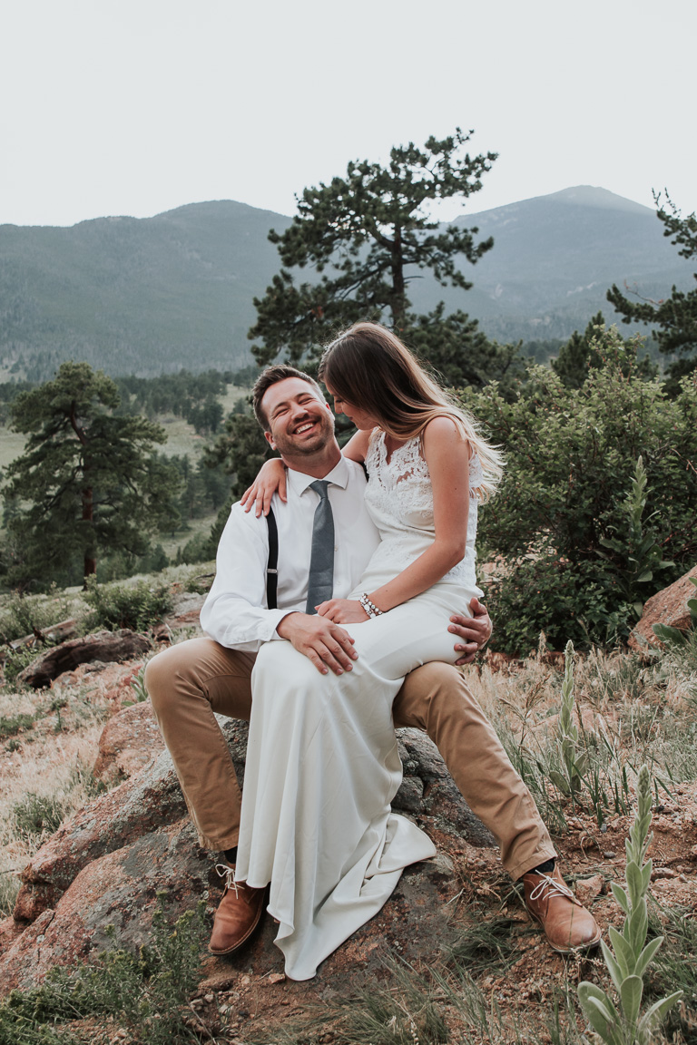 Colorado Elopement Photographer__MG_9508.jpg