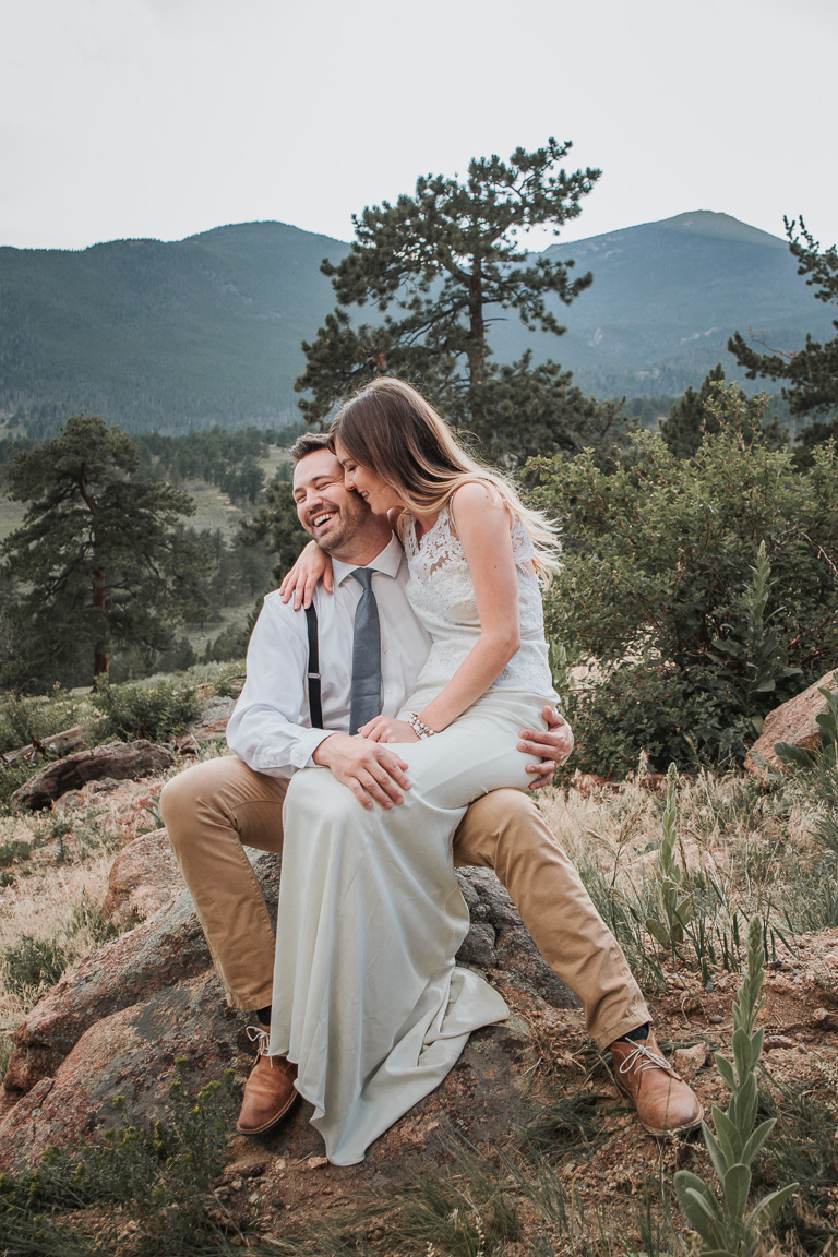 Colorado Elopement Photographer__MG_9509.jpg