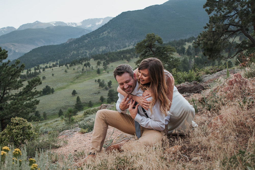 Colorado Elopement Photographer__MG_9525.jpg