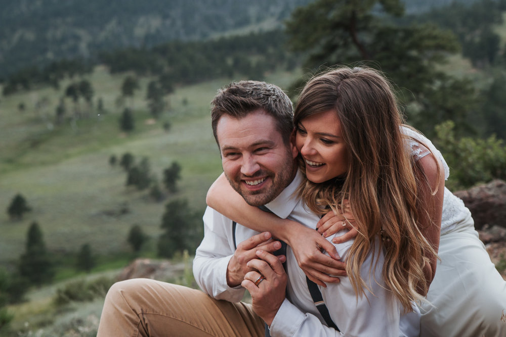 Colorado Elopement Photographer__MG_9527.jpg