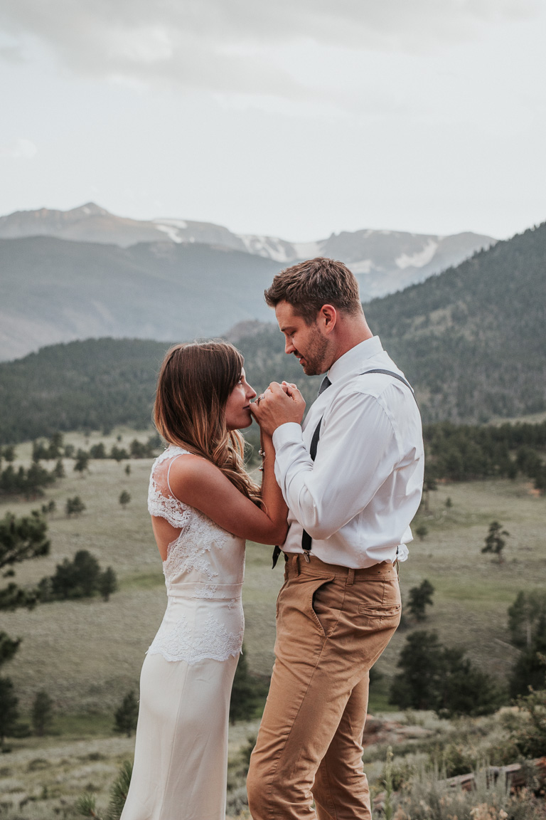 Colorado Elopement Photographer__MG_9538.jpg