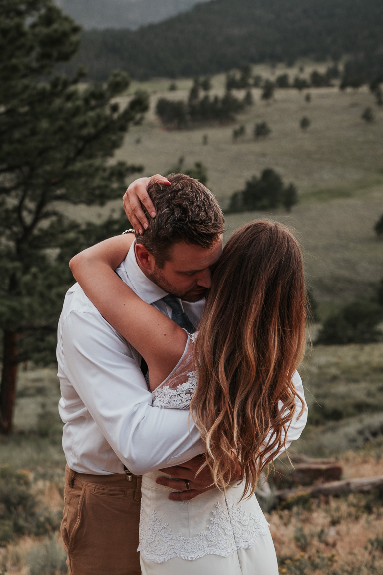 Colorado Elopement Photographer__MG_9555.jpg