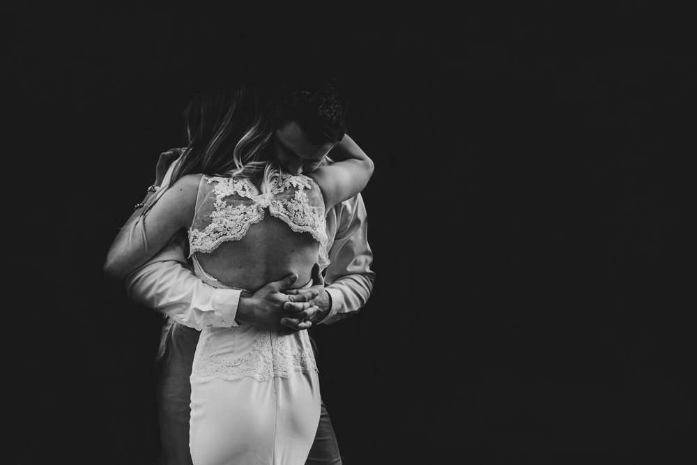 Colorado Elopement Photographer__MG_9564.jpg