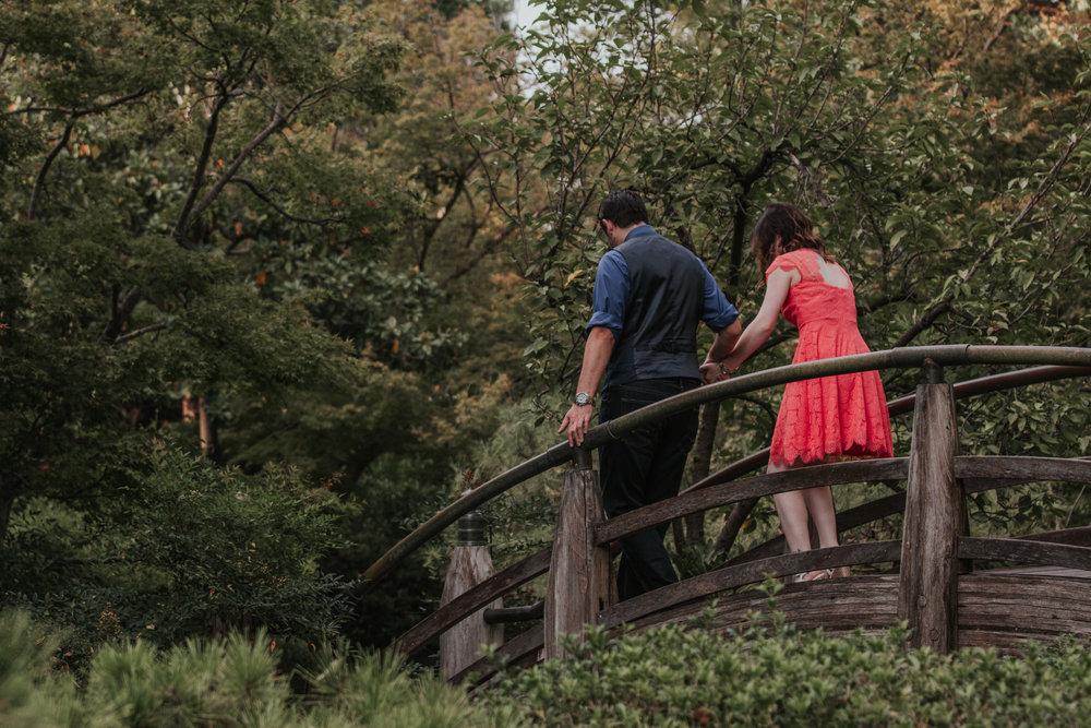 Fort Worth Wedding Photographer__MG_0368.jpg