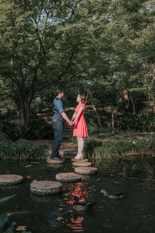 Fort Worth Wedding Photographer__MG_0407.jpg