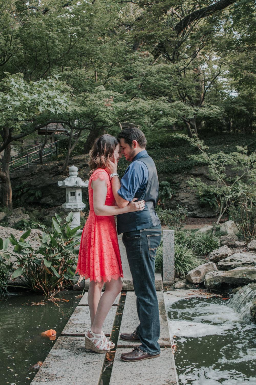 Fort Worth Wedding Photographer__MG_0430.jpg