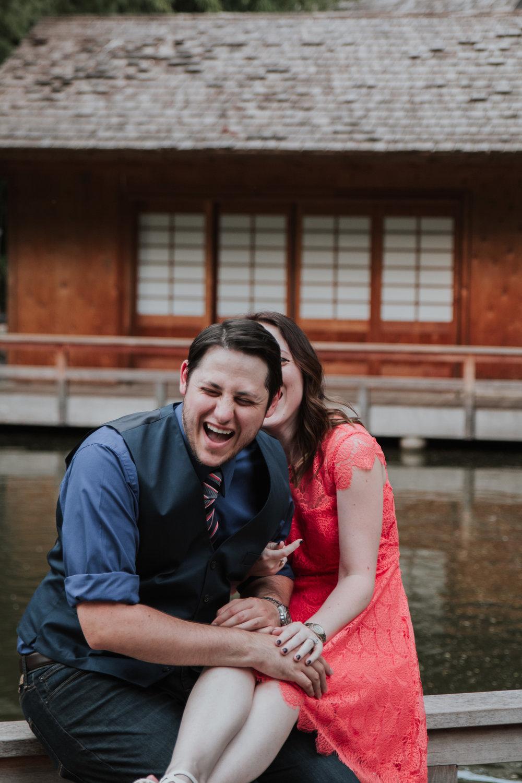Fort Worth Wedding Photographer__MG_0484.jpg