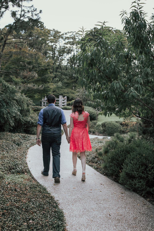 Fort Worth Wedding Photographer__MG_0580.jpg