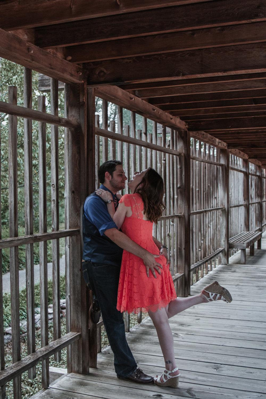 Fort Worth Wedding Photographer__MG_0601.jpg