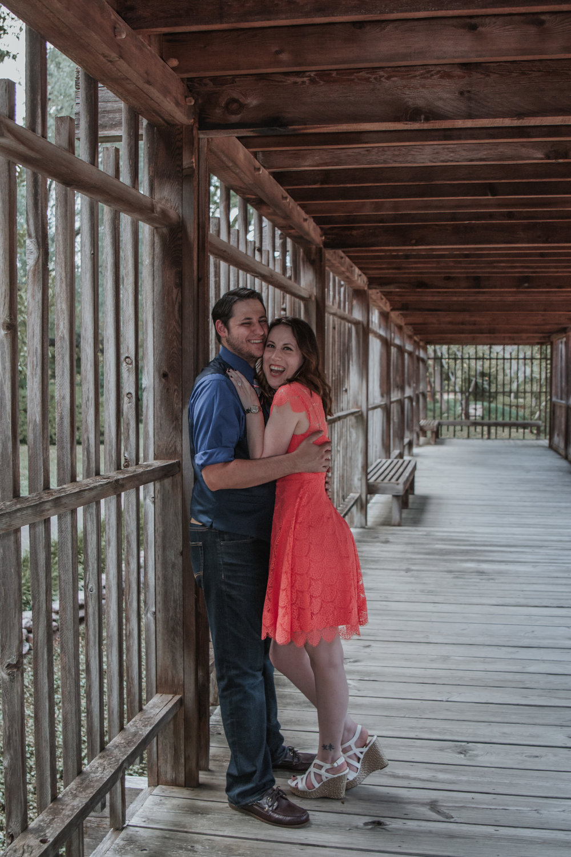 Fort Worth Wedding Photographer__MG_0609.jpg
