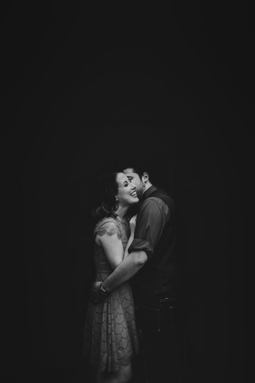 Fort Worth Wedding Photographer__MG_0652.jpg
