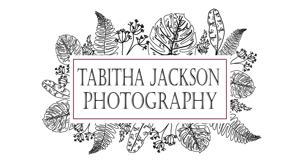 Tabitha Jackson Photography |