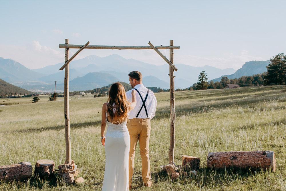 Rocky Mountain National Park Elopement_20170731_0006.jpg