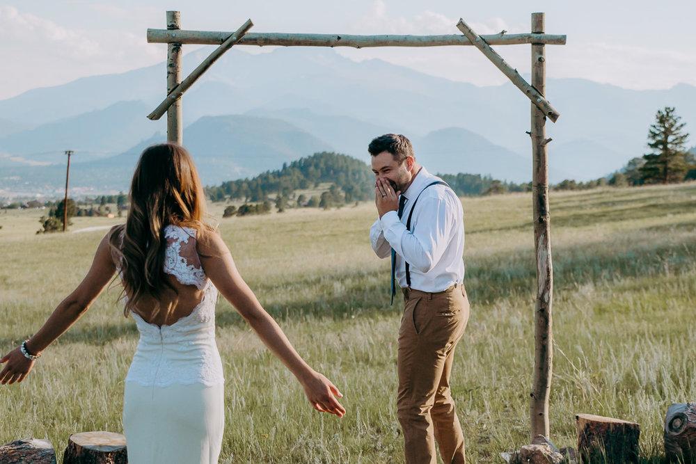 Rocky Mountain National Park Elopement_20170731_0009.jpg