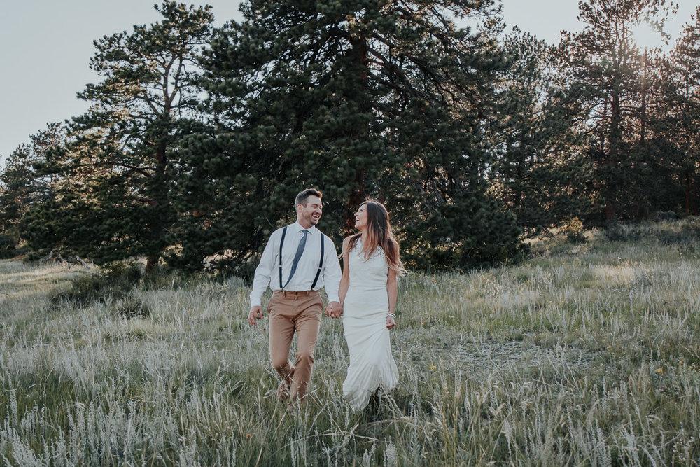 Rocky Mountain National Park Elopement_20170731_0013.jpg