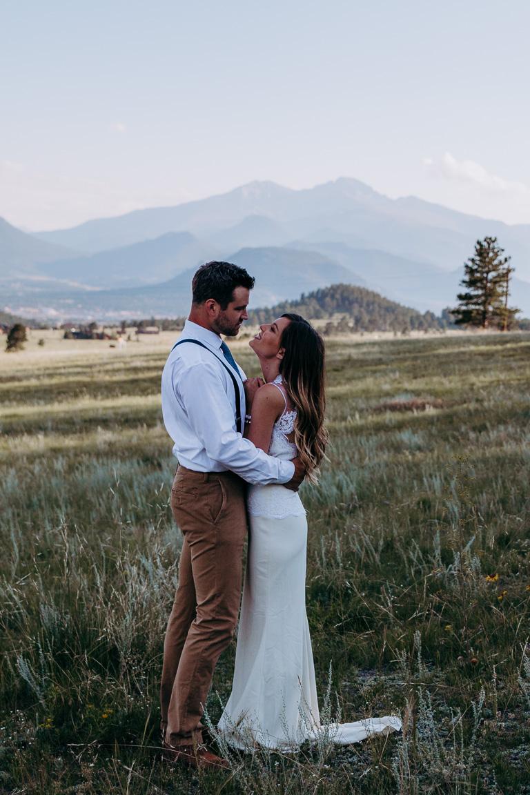 Rocky Mountain National Park Elopement_20170731_0023.jpg