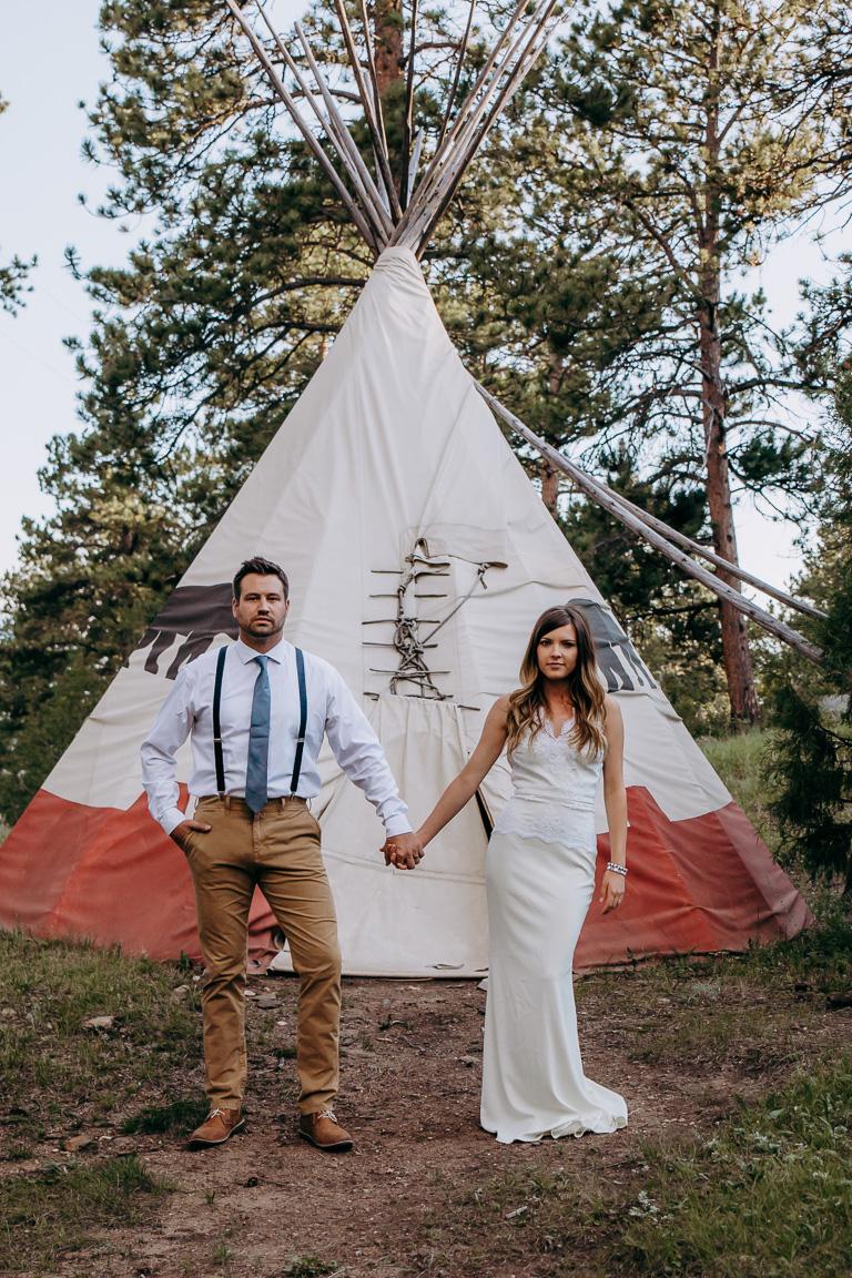 Rocky Mountain National Park Elopement_20170731_0027.jpg