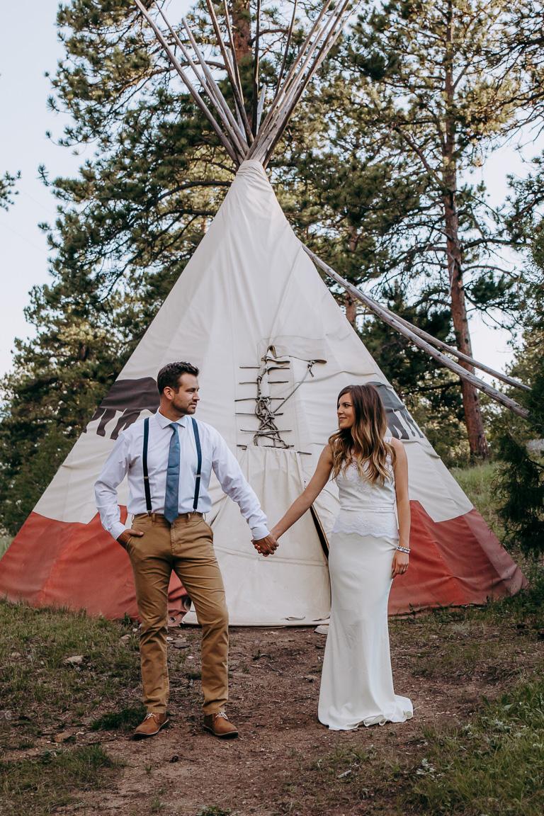 Rocky Mountain National Park Elopement_20170731_0028.jpg