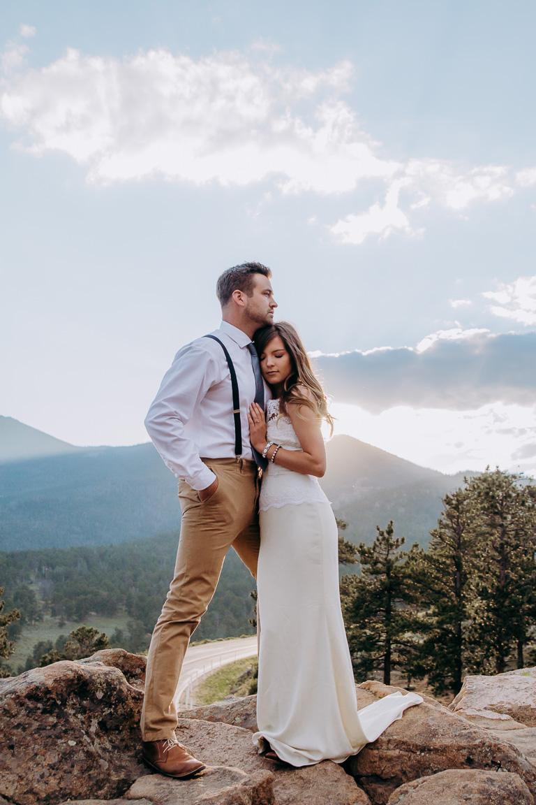 Rocky Mountain National Park Elopement_20170731_0030.jpg