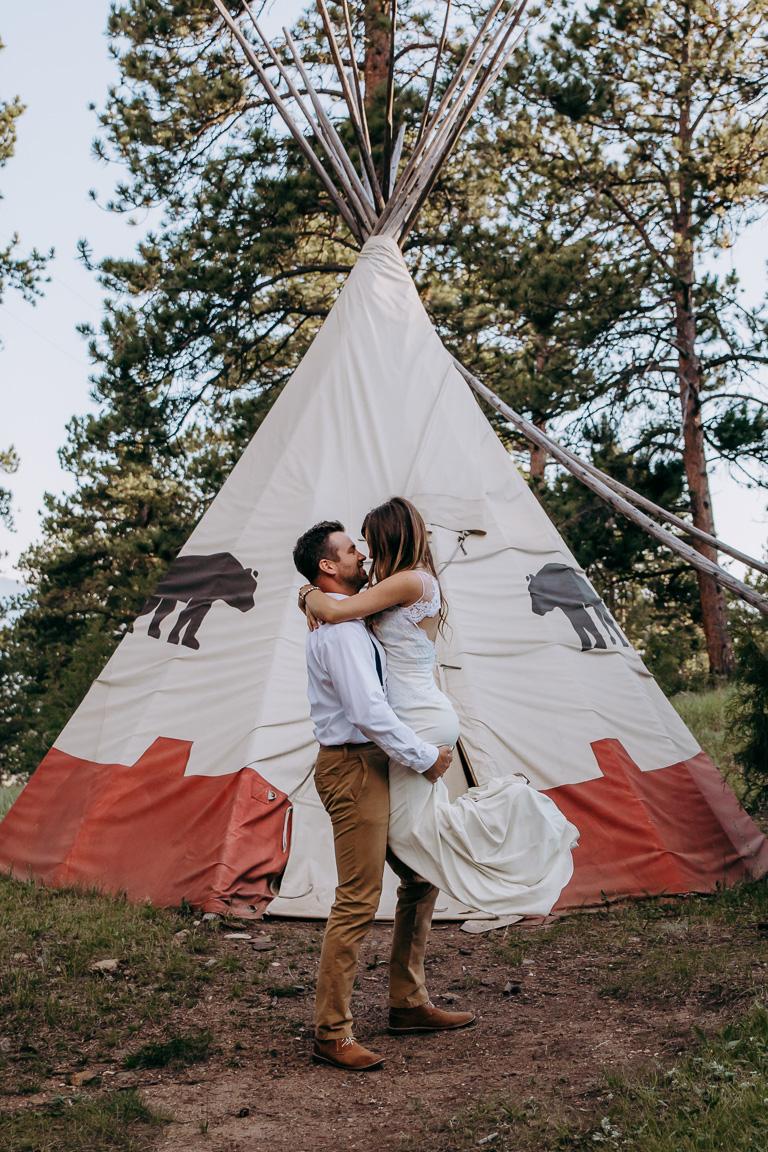 Rocky Mountain National Park Elopement_20170731_0029.jpg