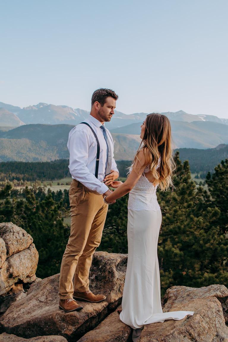 Rocky Mountain National Park Elopement_20170731_0034.jpg