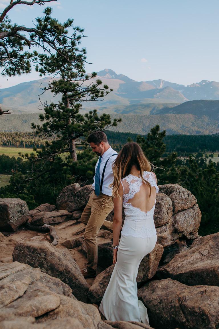 Rocky Mountain National Park Elopement_20170731_0039.jpg
