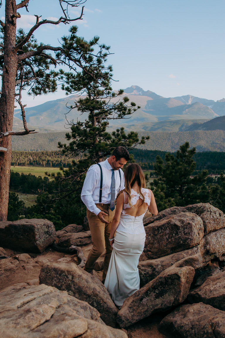 Rocky Mountain National Park Elopement_20170731_0040.jpg