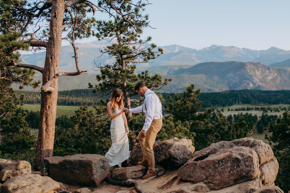 Rocky Mountain National Park Elopement_20170731_0043.jpg