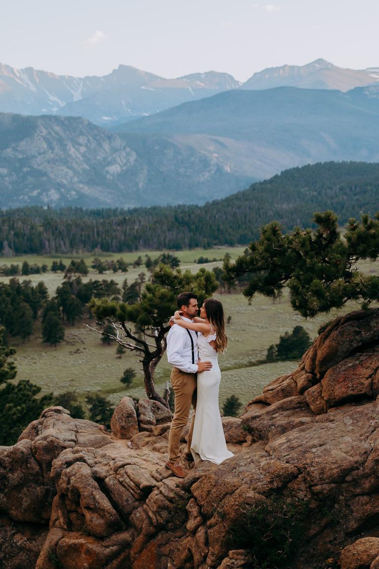 Rocky Mountain National Park Elopement_20170731_0049.jpg