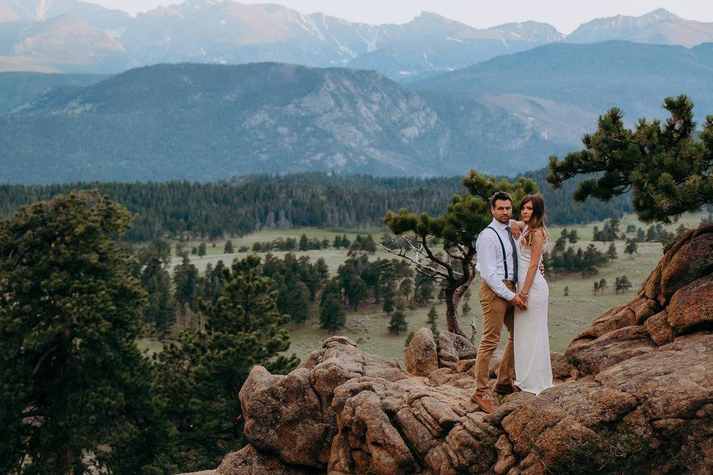 Rocky Mountain National Park Elopement_20170731_0052.jpg