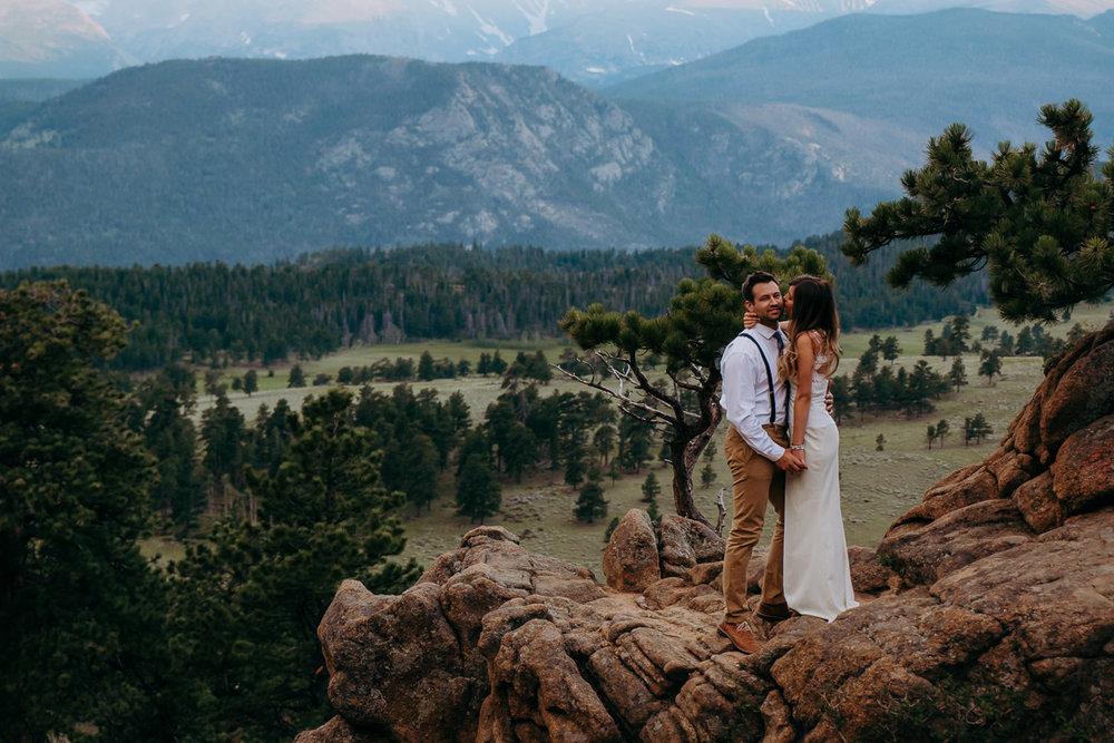 Rocky Mountain National Park Elopement_20170731_0053.jpg