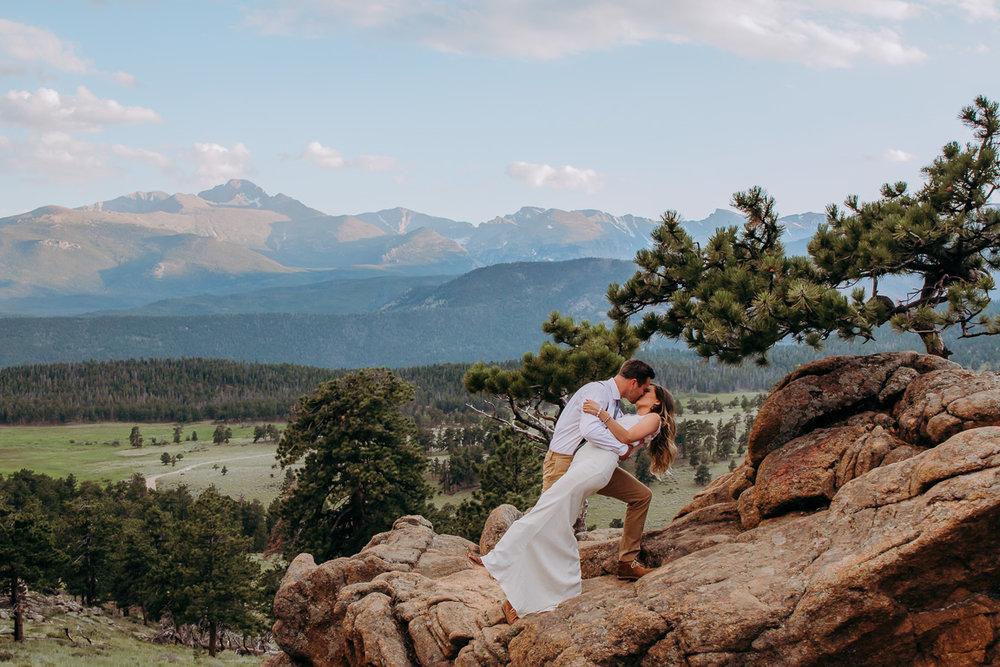 Rocky Mountain National Park Elopement_20170731_0059.jpg