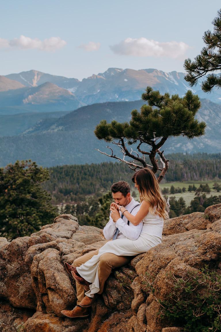 Rocky Mountain National Park Elopement_20170731_0061.jpg