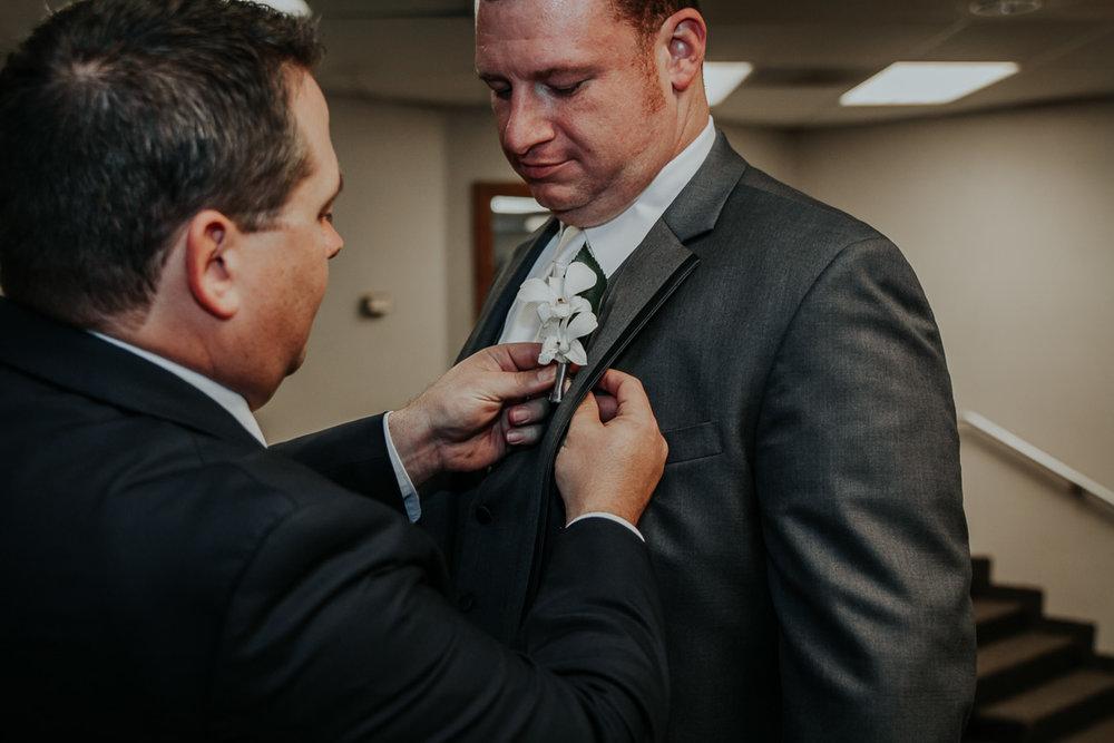 Fort Worth Wedding Photography_MG_1662.jpg