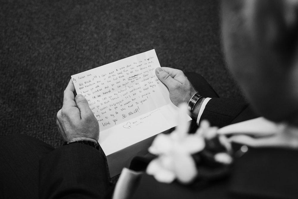 Fort Worth Wedding Photography_MG_1690.jpg