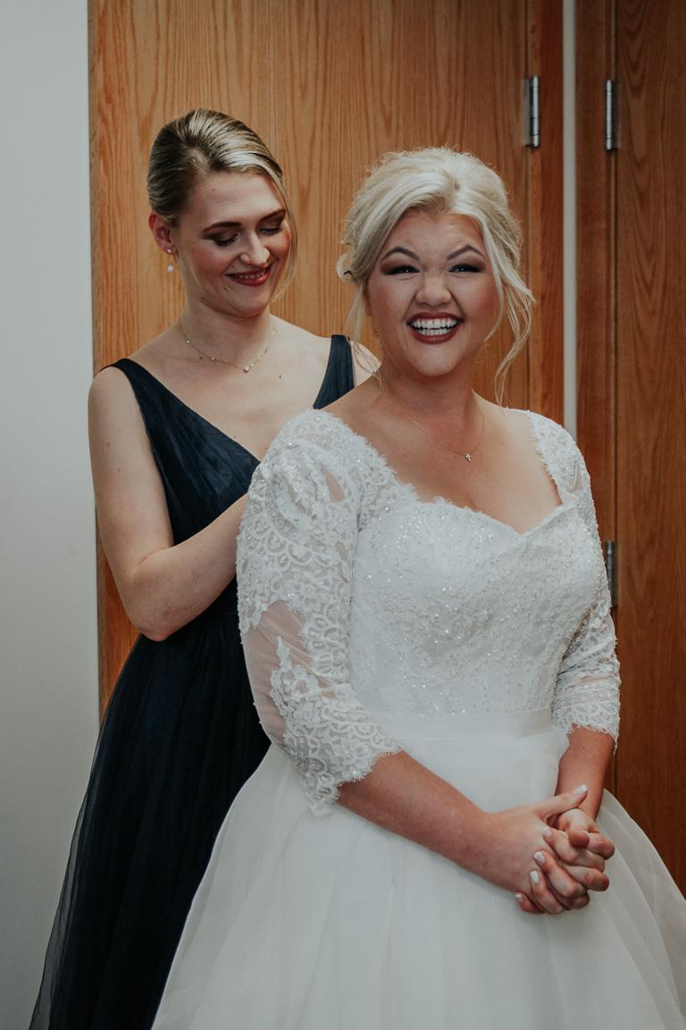 Fort Worth Wedding Photography_MG_1714.jpg