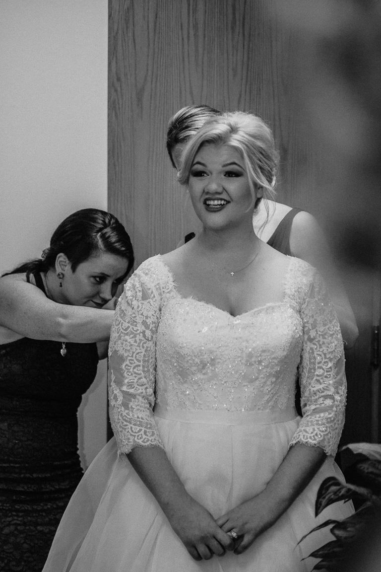 Fort Worth Wedding Photography_MG_1718.jpg