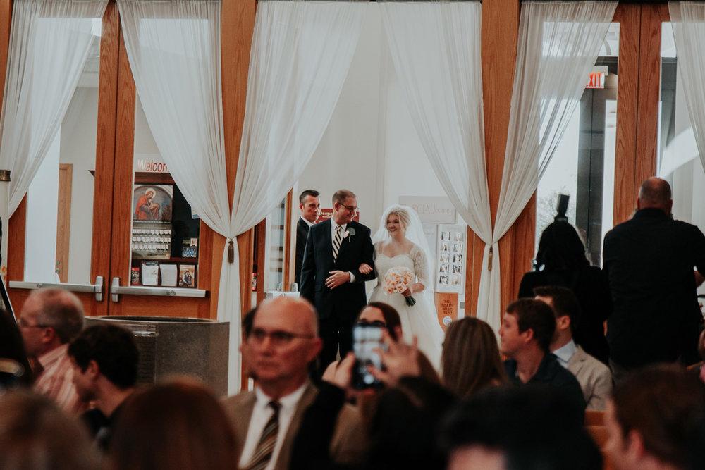 Fort Worth Wedding Photography_MG_1797.jpg