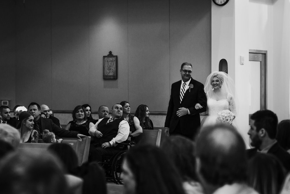 Fort Worth Wedding Photography_MG_1798.jpg