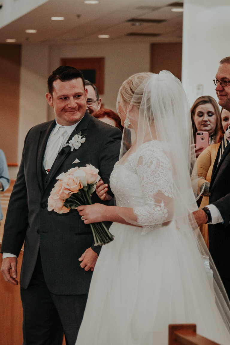 Fort Worth Wedding Photography_MG_1807.jpg