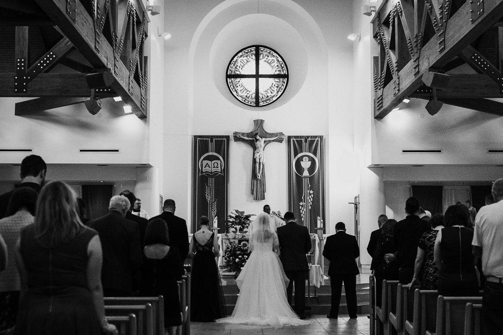 Fort Worth Wedding Photography_MG_1827.jpg
