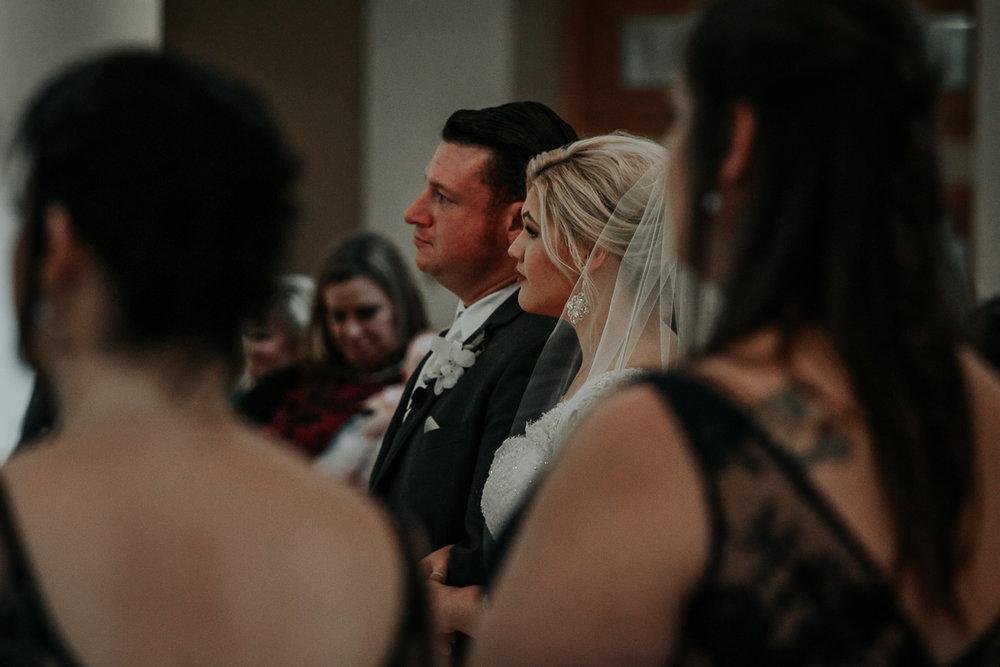Fort Worth Wedding Photography_MG_1852.jpg